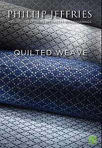 Quilted Weave