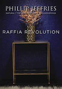 Raffia Revolution