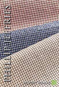 Resort Weave