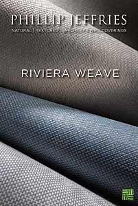 Riviera Weave