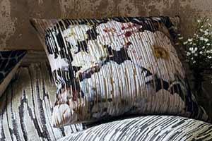 Herbaria Cushions