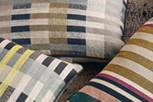 Otelie Cushions