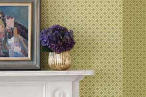 Rosslyn Wallpapers