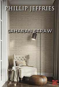 Saharan Straw