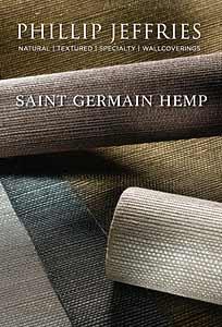 Saint Germain Hemp