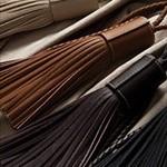 Toscana Leather
