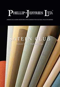 Sateen Club