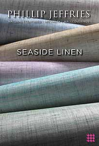 Seaside Linen