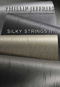 Silky Strings II