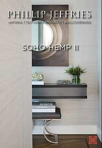 Soho Hemp II
