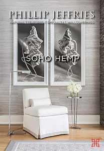 Soho Hemp