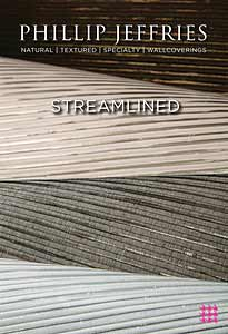 Streamlined