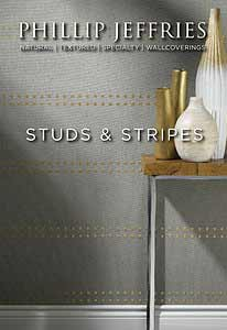 Studs & Stripes