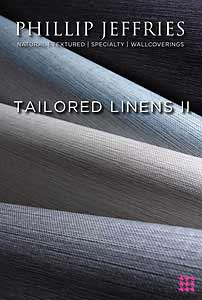 Tailored Linens II