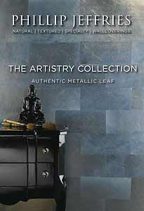 The Artistry Collection