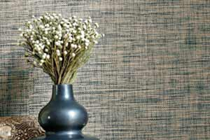 Grasscloth Resource 3