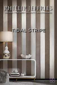 Tidal Stripe