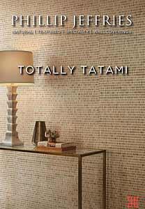 Totally Tatami