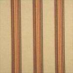 Twelve Bar Stripe