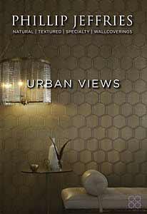 Urban Views