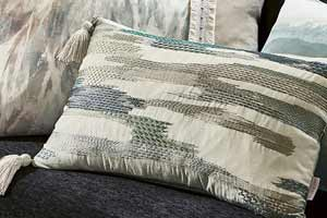 Norrland Cushions