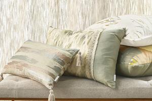 Scene Cushions
