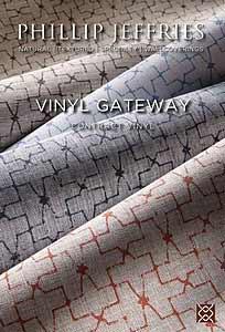 Vinyl Gateway