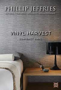 Vinyl Harvest