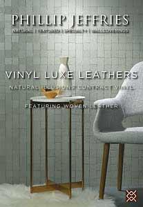 Vinyl Luxe Leathers