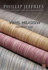 Vinyl Meadow