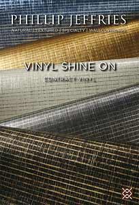 Vinyl Shine On