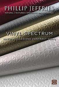 Vinyl Spectrum