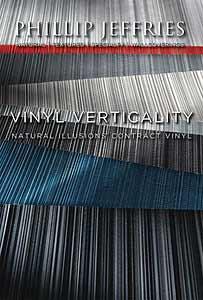 Vinyl Verticality