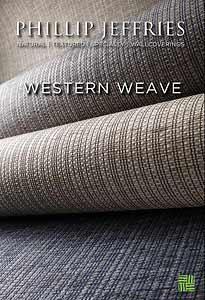 Western Weave