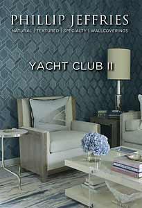 Yacht Club II