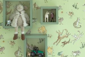Zagazoo Wallpapers