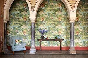 Jaipur Wallpapers