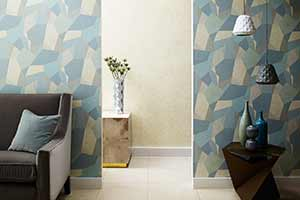 Prism Wallcoverings