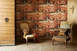 Tespi Wallpapers
