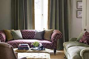 Town And Country Weaves
