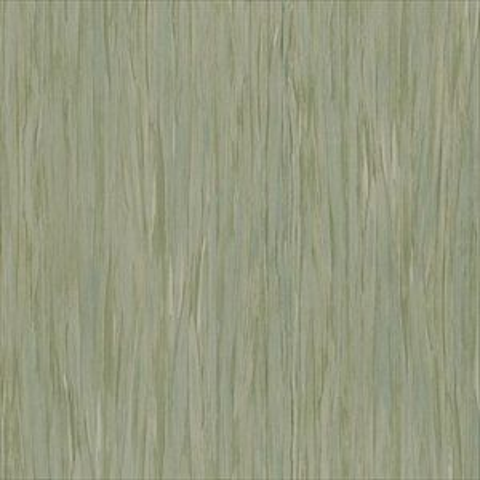 Amboine E966 19 76