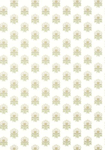 anna-french-milford-wallpaper-at15158-beige-and-green