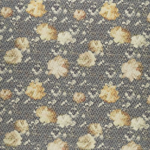 clarke-and-clarke-camile-chartreuse-charcoal-fabric-f1523-02