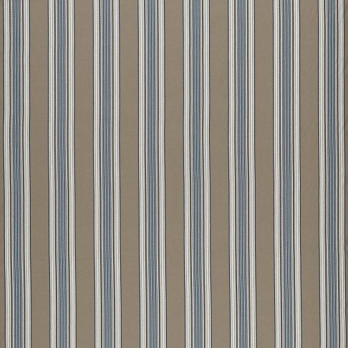 clarke-and-clarke-marylebone-denim-linen-fabric-f1502-01