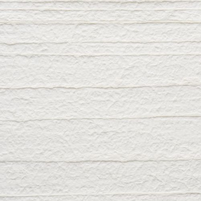 phillip-jeffries-concrete-washi-wallpaper-3596-set-in-cement