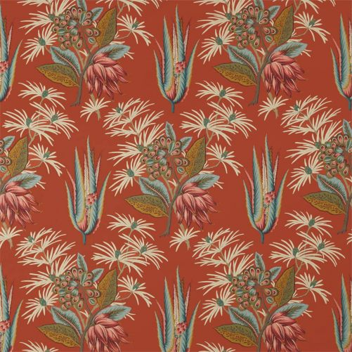 Desert Flower II 322693