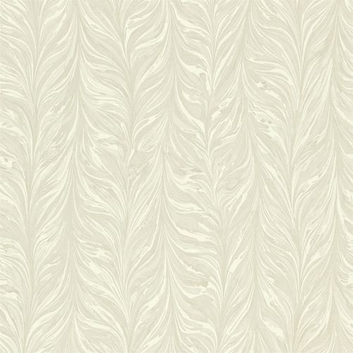 Ebru 310859 Silver