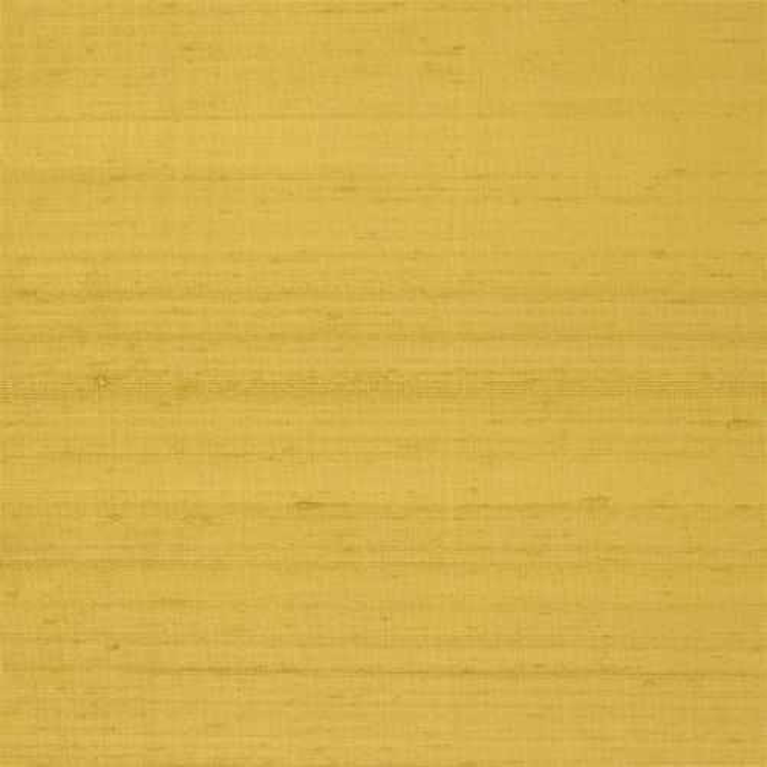 Chinon Honey F1165-116