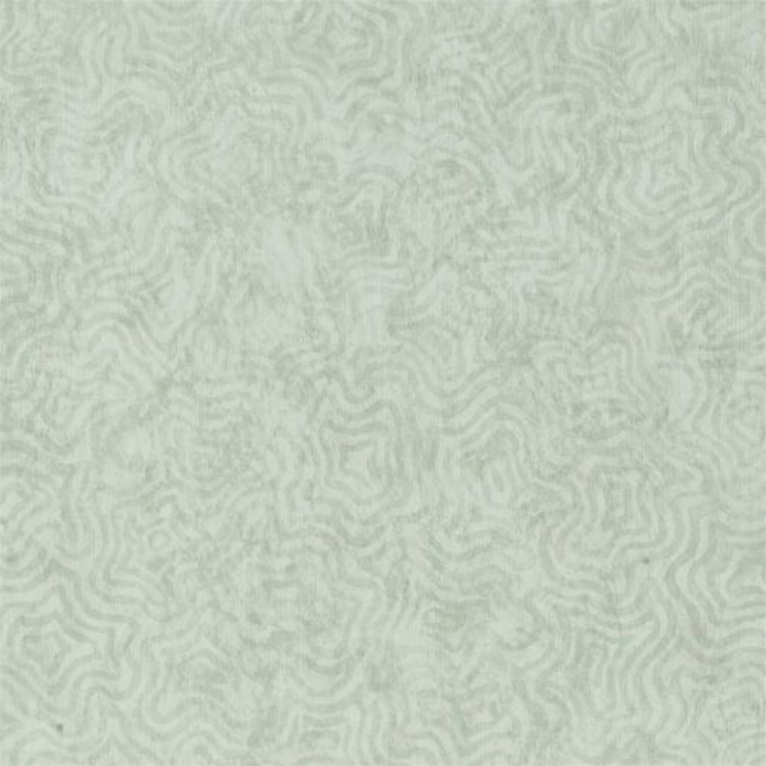 Fresco PDG1092-04