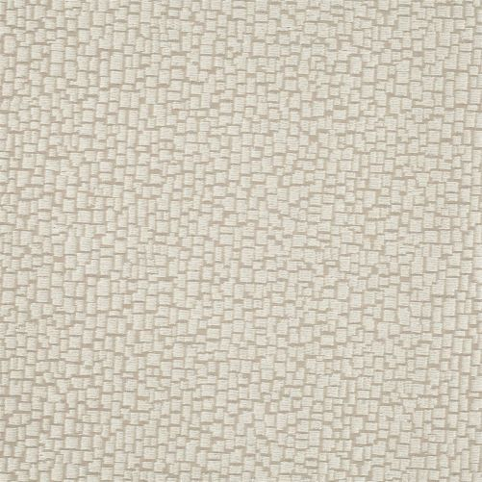 Ketu Linen or Pearl 131712